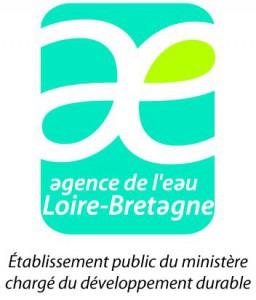 Agence_Eau